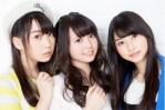 【TrySail】セカンドライブが10月11日に開催決定!!