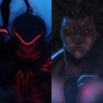 【Fate/stay night VS Fate/zero】「サーヴァント考察」~バーサーカー編~