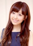声優「加藤英美里」さん誕生日記念!ファンの祝福コメントを紹介
