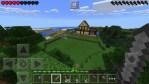 【マイクラPE】牧場作りに挑戦!!ついでに繁殖して賑やかに!<プレイ日記#6>