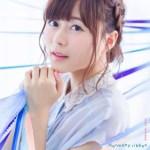 【水瀬いのり】3rdシングル「Starry Wish」のMV(フルサイズ)が公開!
