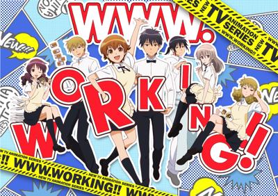WWW.WORKING