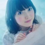 【花澤香菜】新曲「あたらしいうた」リリースイベント開催決定!!
