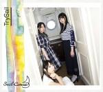 【TrySail】4thシングルのMV・1stアルバムのTVCM映像が公開!