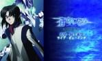 【蒼穹のファフナー EXODUS】真壁一騎生誕祭のライブ・ビューイング開催決定!