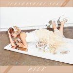 【Pile】5thシングル「素晴らしきSekai」のジャケット写真が公開!!