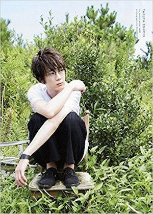 5月22日は声優「江口拓也」さんの誕生日!ファンからの祝福コメント募集します