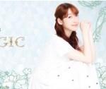 12月13日は声優「五十嵐裕美」さんの誕生日!ファンからの祝福コメント募集します