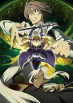 【FGO】Fate/Apocryphaアニメ放送記念キャンペーンが本日より開催!!