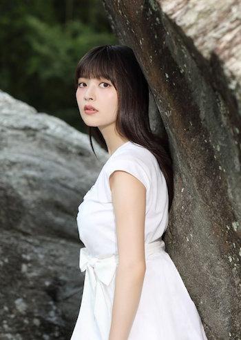 上坂すみれさんの3rdアルバム「ノーフューチャーバカンス」の発売決定!2年7ヵ月振りのフルアルバムに