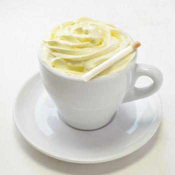 「マヨネーズは万物森羅万象に対応できるオールマイティーなアイテムなんだよ!」土方特製コーヒー