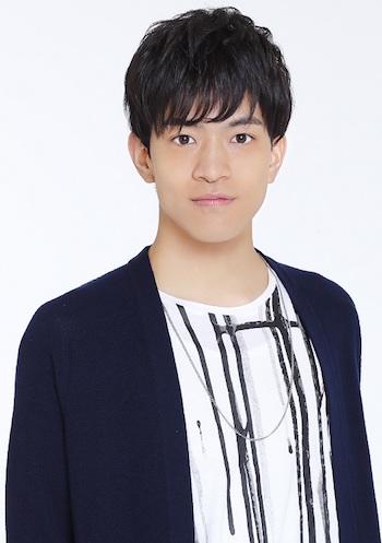 石川界人さん(梓川咲太役