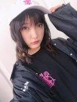【西本りみ】インスタのアカウントを開設!代表作に「バンドリ」牛込りみ役