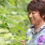 声優「井上和彦」さん誕生日記念!ファンの祝福コメントを紹介