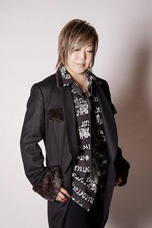 声優「緒方恵美」さん誕生日記念!ファンからの祝福コメントを紹介