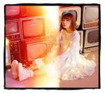 7月18日は声優「夏川椎菜」さんの誕生日!ファンからの祝福コメント募集します