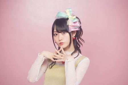 小倉唯 ソロデビュー7周年記念特番が配信決定!お知らせも発表予定