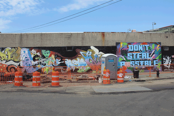 arte-urbano-bronx-dont-steal-possible