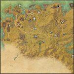 001_map