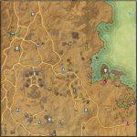 csfall_map