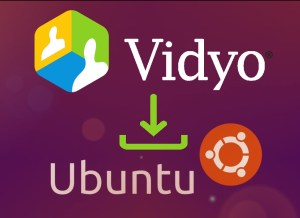 Install-Vidyo-Desktop-Ubuntu