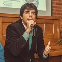 EstebanBrizuela