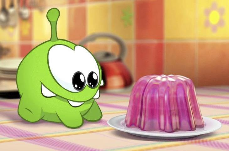 omnom-jelly