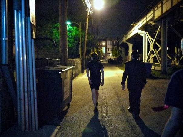 journey-201029