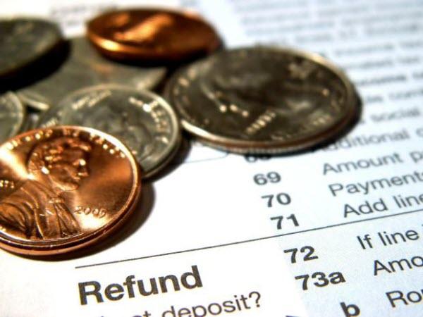 refund-lovers