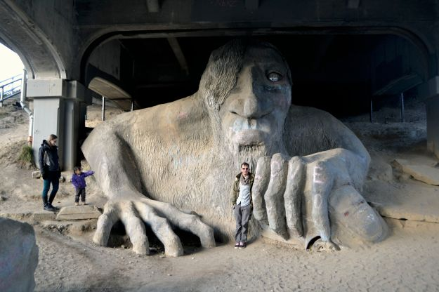 seattle_fremont_troll