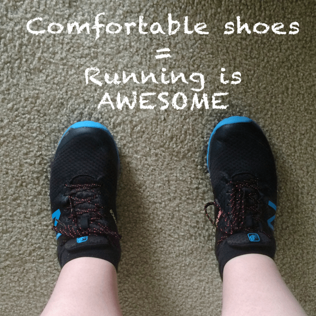comfortable_shoes_are_awesome