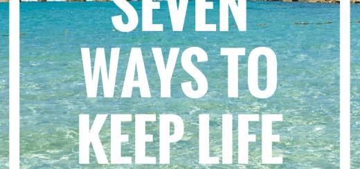 seven-ways-to-keep-life-balanced-while-raising-expat-kids