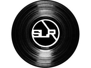 Sub-Label Recordings Release Catalogue