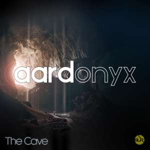 aardonyx - The Cave - SLR017 DNB