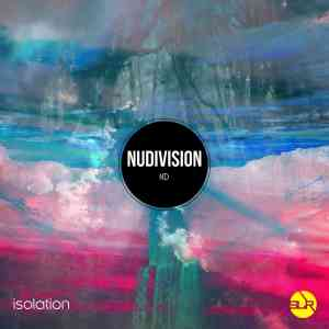 NuDivision - Isolation - SLR037
