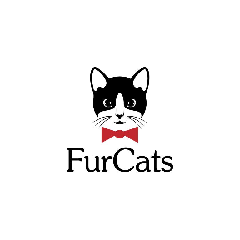 FurCats-Logo-001-1x1
