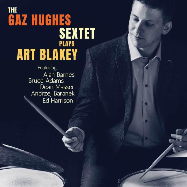 Gaz-Hughes-Album-Artwork-001