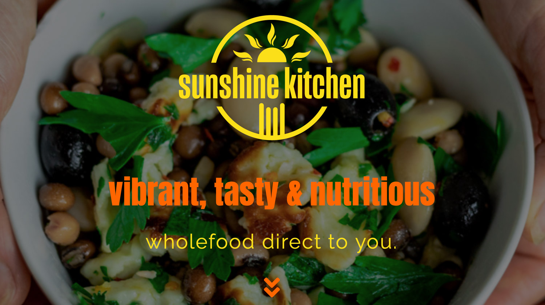 sunshine-kitchen-3
