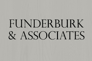 Funderburk & Associates