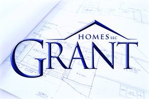 Grant Homes