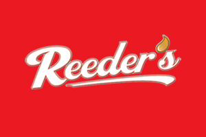 Reeder's Auto & Tire