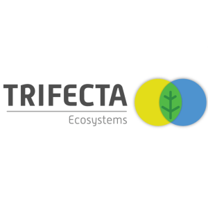 trifecta-logo-sq