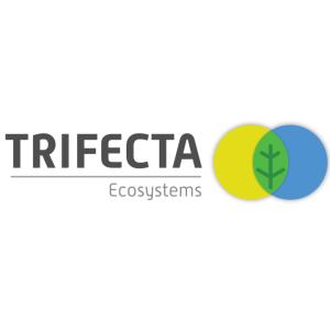 trifecta-logo-sq