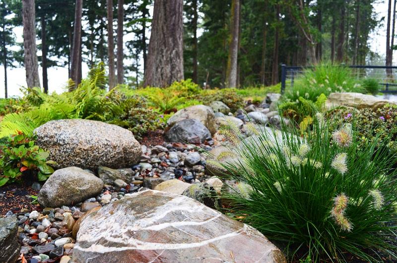 Stone Sublime Garden Design Landscape Design