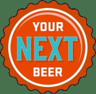 Your Next Beer