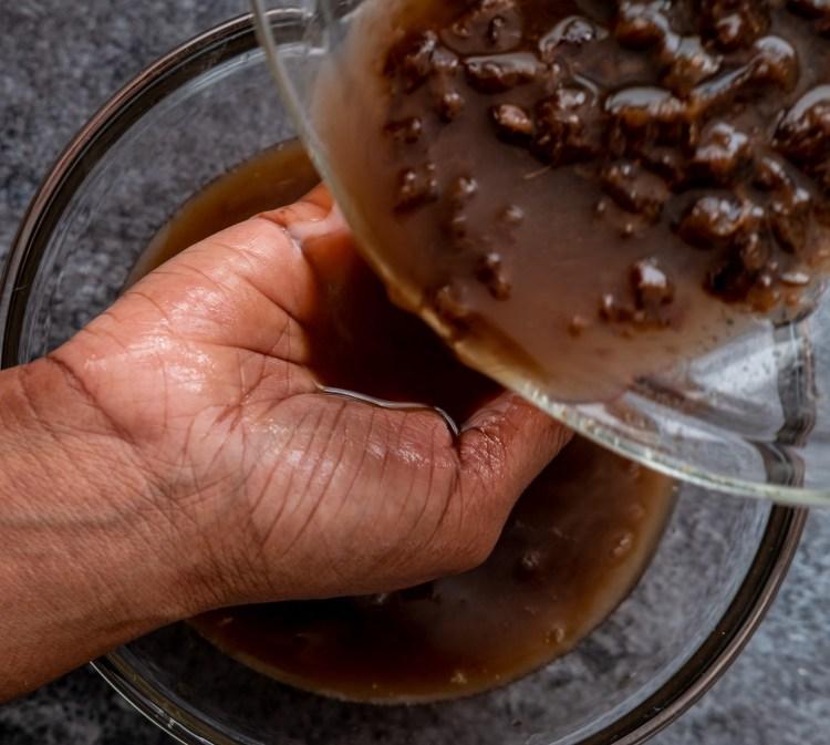 Extract Tamarind