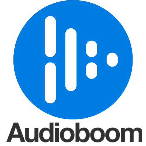 Sublime True Crime podcast on Audioboom podcasts Audioboom logo