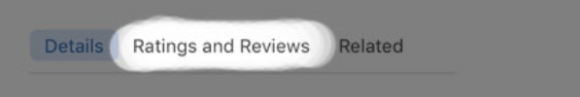 Review Sublime True Crime on iTunes