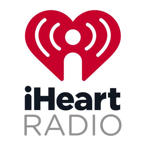 Sublime True Crime podcast on iHeartRadio podcasts iHeartRadio logo