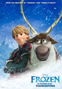 Frozen-4
